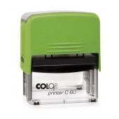 Printer Line 60 (76x37mm) Compact