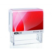 Printer Line 50 (69x30mm) Standart