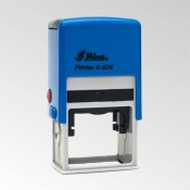 Printer Line S-826 (41x24mm)