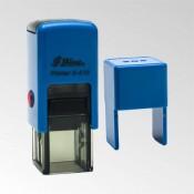 Printer Line S-510 (12x12mm)