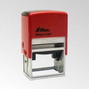 Printer Line S-827 (50x30mm)