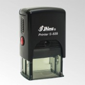 Printer Line S-835 (30x20mm)