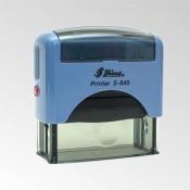 Printer Line S-845 (70x25mm)