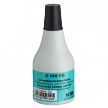 Краска NORIS 199 POC (50 ml)