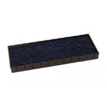 E/15 сменная подушка