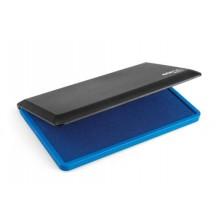 Штемпельная подушка MICRO 3