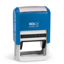 Colop Printer 35 (30x50mm)