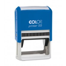 Colop Printer 55 (40x60mm)