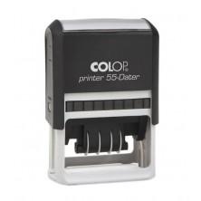 Printer 55-Dater (40x60mm)