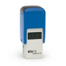 Colop Printer Q12 (12x12mm)
