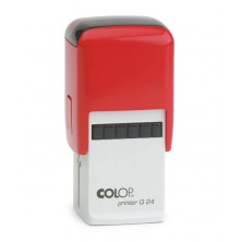 Colop Printer Q24 (24x24mm)