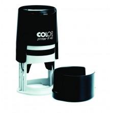 Colop Printer R40 (d40mm)