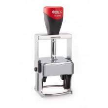 Colop Expert Line 3040 (d40mm)