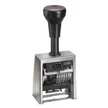 Автоматический нумератор REINER B8
