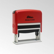 Printer Line S-310 (54x13mm)