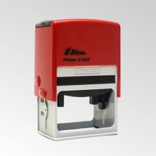 Printer Line S-828 (56x33mm)
