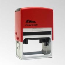 Printer Line S-829 (64x40mm)