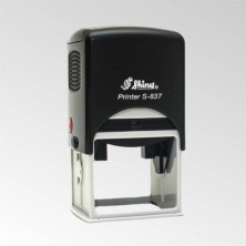 Printer Line S-837 (50x40mm)