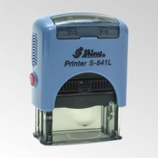 Printer Line S-841 (26x10mm)